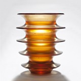 paul stopler glass auratum 3