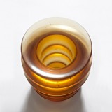 paul stopler glass auratum 1
