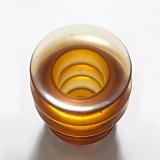 paul stopler glass auratum 3