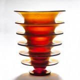 paul stopler glass centilla 3