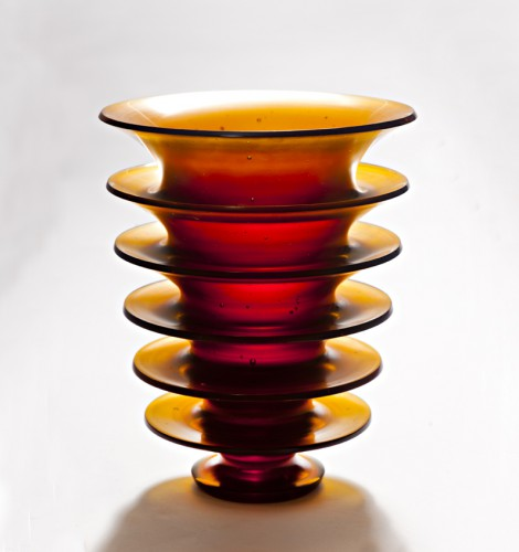 paul stopler glass centilla 2