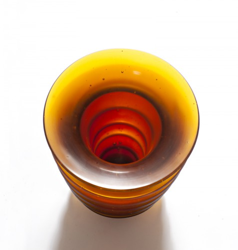 paul stopler glass centilla 1