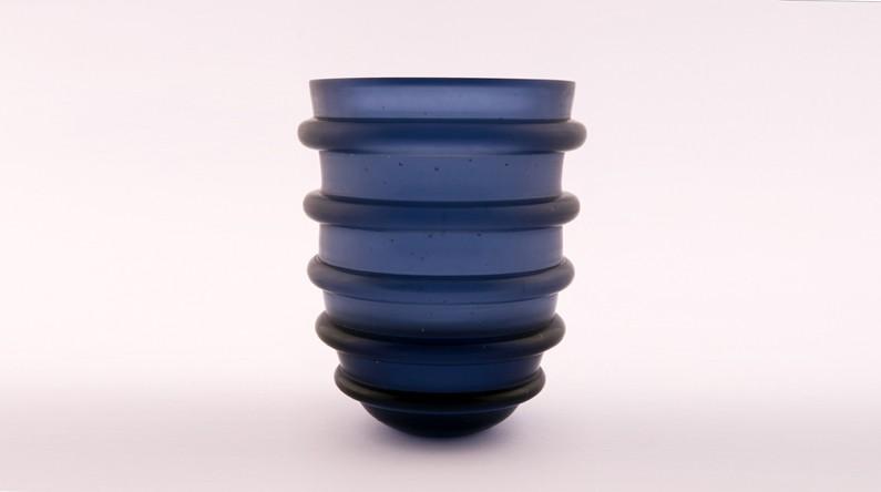 paul stopler glass linsuble 5