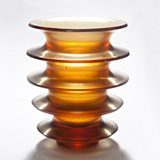 paul stopler glass auratum thumb