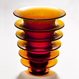 paul stopler glass centilla thumb