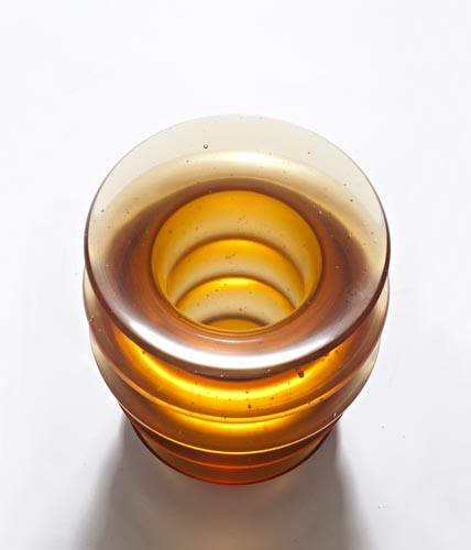 paul stopler glass Auratum 5