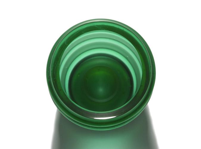 paul stopler glass Calamintha 4