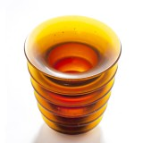 paul stopler glass Centilla_3