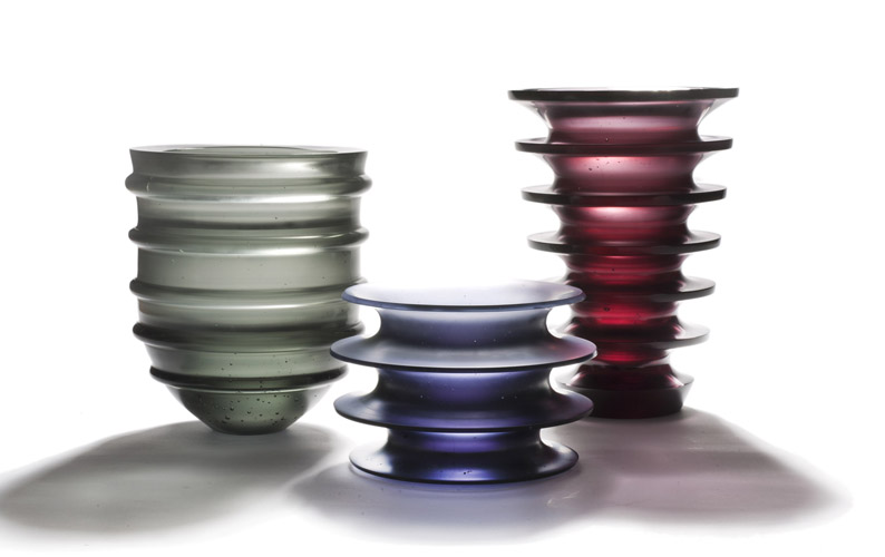 paul stopler glass Group March16 -1