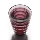 paul stopler glass Leila 3
