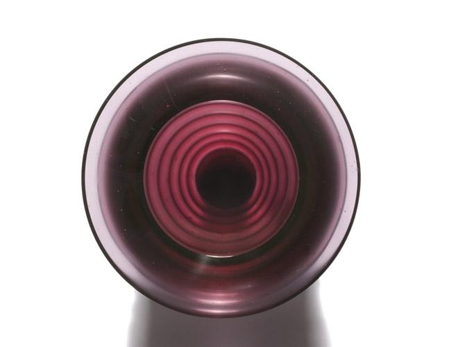 paul stopler glass Leila 5