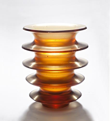 paul stopler glass auratum 4