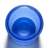 paul stopler glass clara 5
