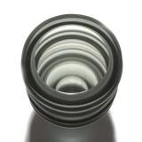 paul stopler glass Myrtle 4b