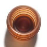 paul stopler glass pintil 2