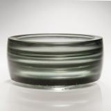 paul stopler glass ashwa thumb 2